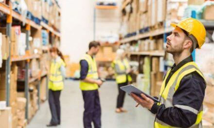 La Oficina de Empleo informa sobre la nueva búsqueda de un Supervisor de depósito