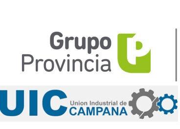 La UIC y el Grupo Banco Provincia firmaron un acuerdo que traerá beneficios a sus socios