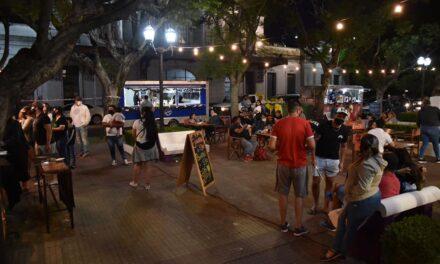 La Provincia de Buenos Aires anunció restricciones para algunos municipios bonaerenses, incluyendo la Costa Atlántica