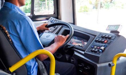 La Oficina de Empleo informa sobre la nueva búsqueda de un conductor de colectivos