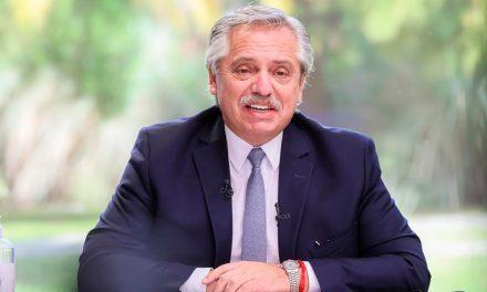 El gobierno derogó el decreto de Macri que prohíbe el ingreso al país de extranjeros con antecedentes penales