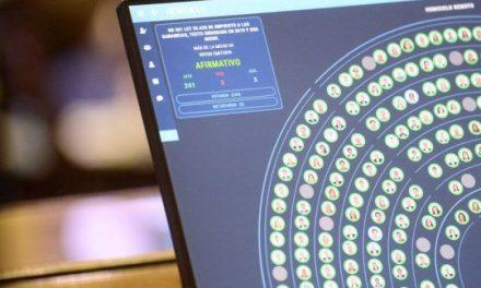 Impuesto a las Ganancias: Todo lo que hay que saber para entender el proyecto que se aprobó en Diputados