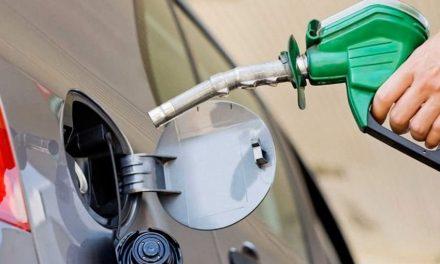 Por la suba de impuestos y biocombustibles se esperan aumentos en las naftas y gasoil en marzo