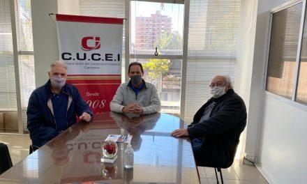 LA CUCEI OFRECE CURSOS GRATUITOS DE CAPACITACIÓN