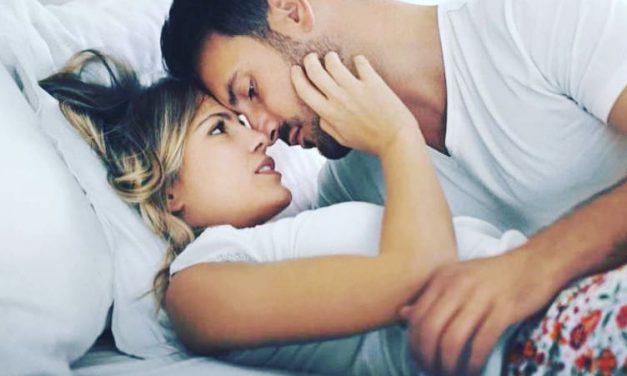 Libido sexual vs Adicción sexual por Mariangelsex
