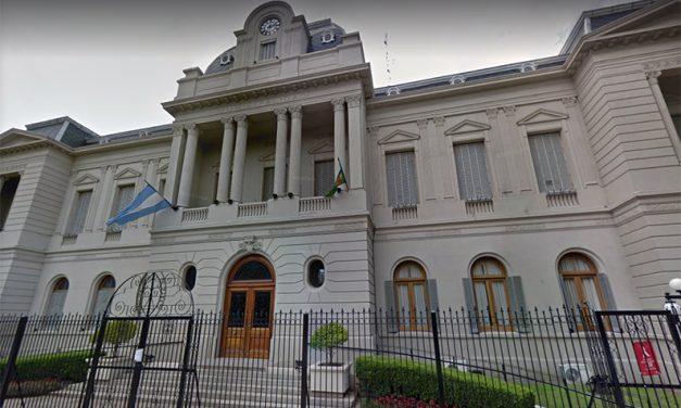 El Municipio de Zarate informa sobre nuevas medidas en Fase 2