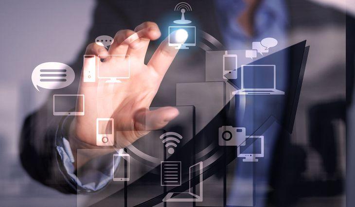 Suspenden el DNU que declaró servicio público a las telecomunicaciones
