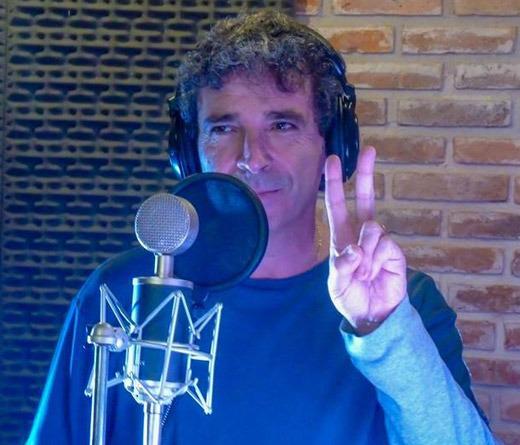 """""""Traigan la Pfizer"""": la canción que compuso Ignacio Copani sobre la vacuna y generó indignación"""