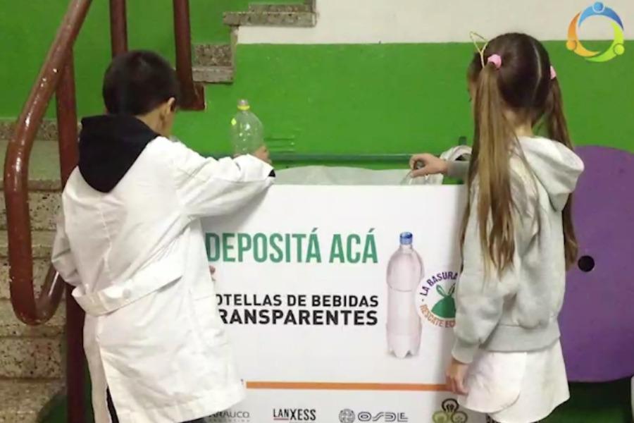 COMPROMETIDA CON LA COMUNIDAD, HONDA MOTOR DE ARGENTINA ACOMPAÑA LOS PROYECTOS DE GRUPO ACERCARSE