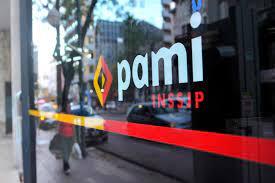 Anuncian un aumento del 43% y un bono por $ 20 mil para los trabajadores del PAMI
