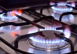 El Gobierno autorizó una suba del 6% en el servicio de gas
