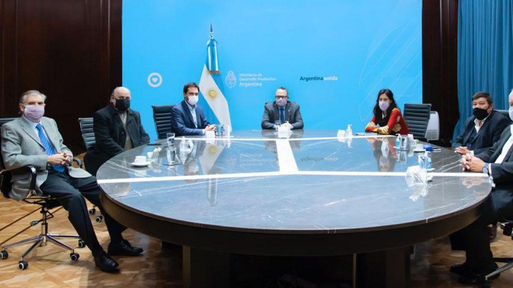El paro de la Mesa de Enlace llega a su fin: alta adhesión y mensaje al Gobierno