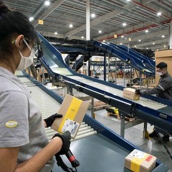 Mercado Libre ofrece trabajo en Argentina: En total hay 2800 puestos para cubrir.