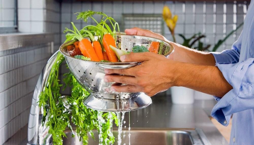 Concientizarán a comerciantes sobre buenas prácticas en manipulación de alimentos