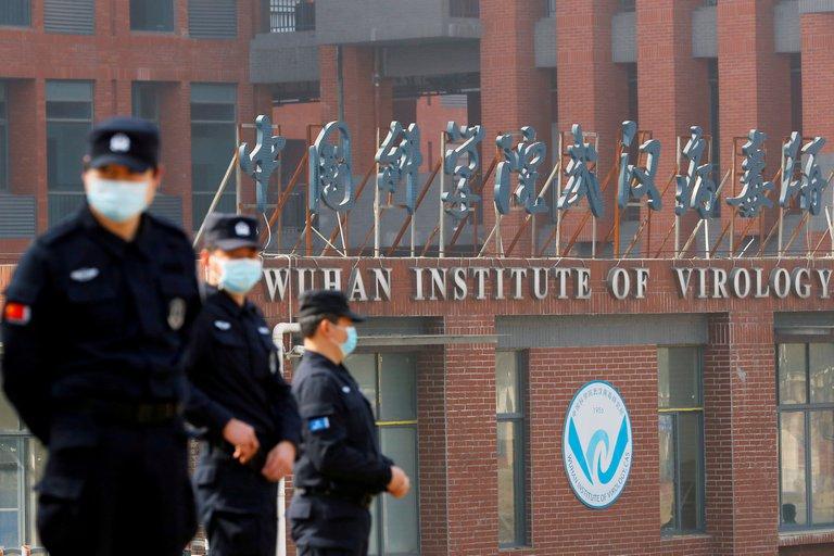 China se negó a colaborar con la OMS para realizar una nueva investigación sobre el origen del coronavirus
