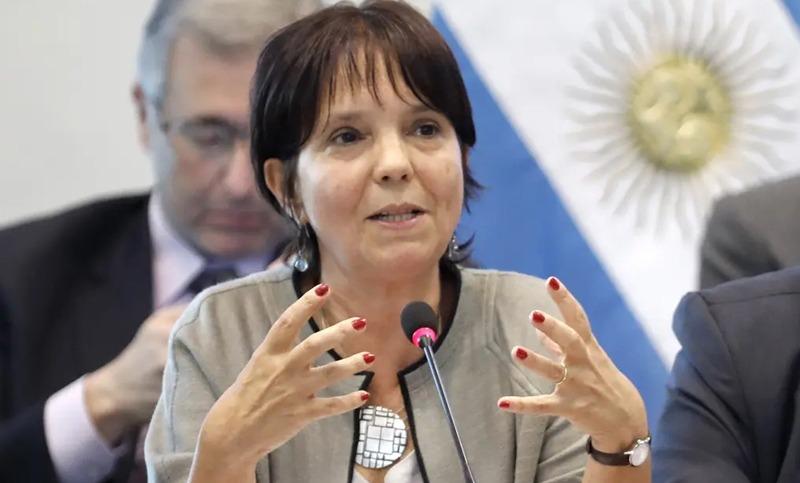 """El Gobierno asegura que """"no habrá cimbronazo cambiario antes o después de las elecciones"""""""