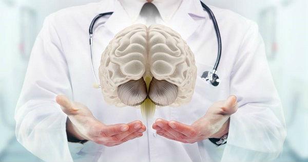 Día Mundial del Cerebro: ¿Cómo mantener un cerebro saludable y activo?