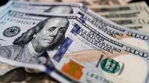 Dólar hoy: la cotización libre asciende por séptima rueda consecutiva y llega a 184 pesos