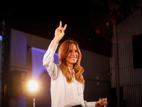 Asi quedo conformada la lista del Oficialismo en la Provincia de Buenos Aires: Victoria Tolosa Paz irá primera